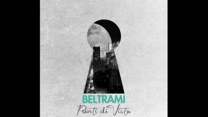 Beltrami - Questa notte