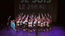 """Gala 2016 """"L'Ecole pète son cable"""" - Nicolas E. L'Ecole du Spectacle"""
