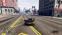 DVIJE TRKE,  DVIJE POBJEDE || GTA UTRKE || Abas Gameplay