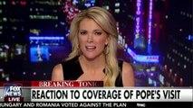 Ted Cruz w/Megyn Kelly; Late-Term Abortion; 9-22-2015