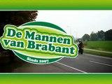 Mannen van Brabant