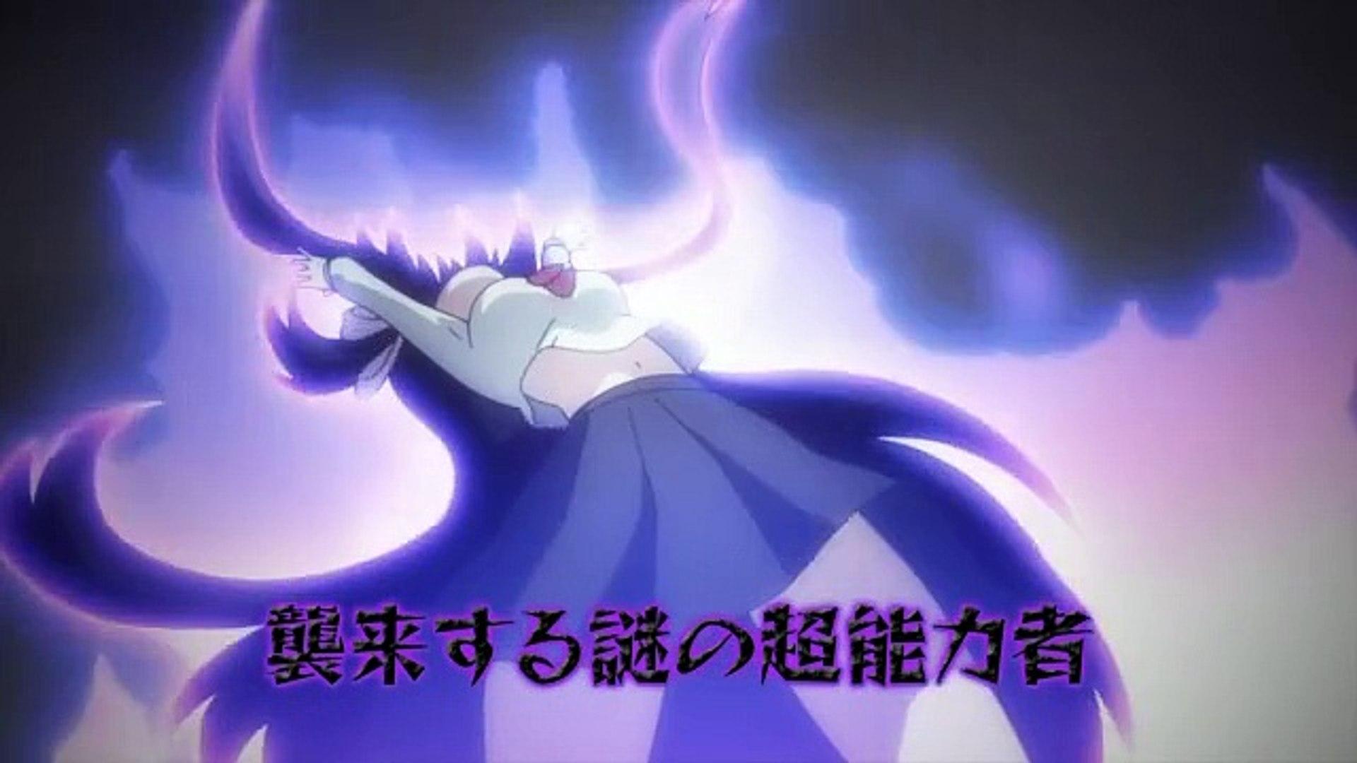 ワガママハイスペック 第10話 Video Dailymotion