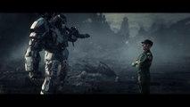 Halo Wars 2 - E3 2016 Trailer | EN