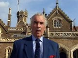 100 Years of Horror (1996) | Official Trailer #1 | Documentary Series | Christopher Lee