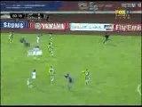 Qatar vs jâpon AFC asian cup foot