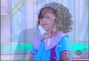 Maisa no Programa Silvio Santos - 24/08/2008 - Parte 2 de 2