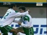 1995-1996 בית-ר ירושלים - מכבי חיפה - מחזור 23 - YouTube
