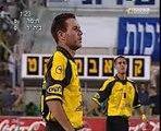 1998-1999 מכבי חיפה - בית-ר ירושלים - מחזור 3 - YouTube
