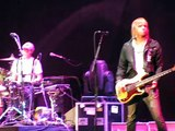 Lifehouse - Hanging by a moment - Live @ Nassau Coliseum Uniondale NY  03/26/10