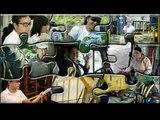 Notivos - Repuestos Automotrices Aldana 19/06/2014