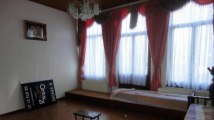 For Sale - House - Laken (1020) - 165m²
