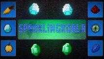 Power Swords Mod Minecraft Mod Spotlight (BUTTER SWORD!)