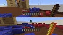 Minecraft: PlayStation®4 Edition Hide and Seek