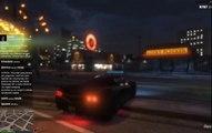 GTA 5 top 10 action akcji GTA 5 PC
