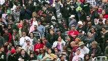 AWD Motorsports GTR - Worlds Fastest stock Turbo - Drag Mania Event