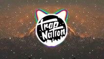 【Trap Music】Haterade - Flyin