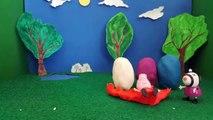 Peppa De Pig Motion Juguetes Videos Stop Bonitos Divertidos Muy Y lF1cKJ