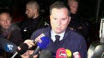 """Policier tué à Magnanville: """"Le forcené a été abattu"""", annonce le porte-parole du ministère de l'Intérieur"""