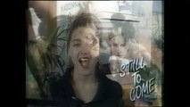MADONNA  Madonna Ident Countdown 1984