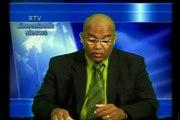 Nieuws dinsdag 26 maart 2013 verlaging in verkeersstatistieken Nickerie
