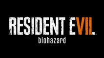 Resident Evil Biohazard (Playstation VR) - Gameplay [1080p 60FPS HD]