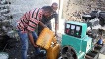 Les Comores, espoir de la géothermie contre la crise énergétique