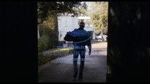 DISORDER Official Trailer (2016) Matthias Schoenaerts, Diane Kruger