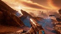 Farpoint - Bande-annonce E3 2016
