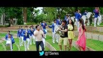 'Main Tera Hero' Palat - Tera Hero Idhar Hai Song Video - Arijit Singh - Varun Dhawan, Nargis