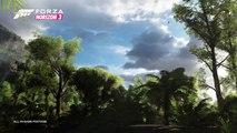Forza Horizon 3 Official E3 Alternative Trailer
