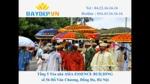 Tour du lịch Ethiopia, đi du lịch Ethiopia, vé máy bay đi Ethiopia giá rẻ