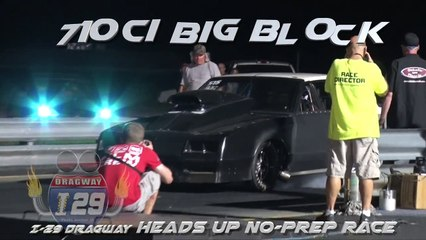 Chevrolet Big-Block Engine Resource   Learn About, Share and