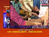 AONE WELFARE SOCIETY PRESENTING ( FREE HEALTH CAMP & PAINTING COMPETITION )