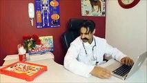 zaid ali t, danish ali, shahveer jafry, bb ki vines & karachi vines funny videos compilation 2016