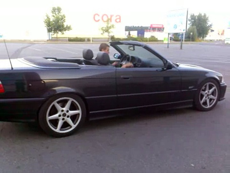 + 2 Beige Genuine BMW Sun Visor Bracket Clip BMW E46 320i 323i 325i 328i 330i M3
