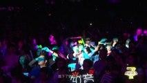 【我是歌手巡回演唱会】胡彦斌《有过你》- I AM A SINGER 4