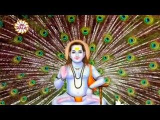 Aaja Ve मोर #Hit Baba Balak Nath Bhajan #2016 #Lakhwinder Lakha #Jai Bala Music