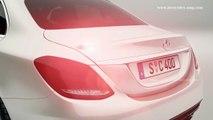 Mercedes AMG Add-on Accessories | Counto Motors | Mercedes Benz - Goa