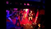 Panopticon - live at The Lomax, Liverpool 27/11/13