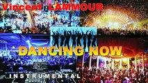 Vincent LAMMOUR Dancing now INSTRUMENTAL (avi)