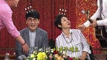 KBS네트워크특선 뮤직토크쇼 가요1번지.160614 HD