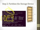 Course 102: Lecture 26: FileSystems in Linux (Part 1)