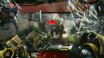 Titanfall 2 Online Multiplayer Gameplay Trailer EA Press Conference - E3 2016 EA Play