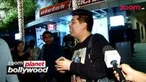 Reason behind the meeting between Karan Johar - Ranbir Kapoor and Aamir Khan REVEALED - Bollywood Gossip