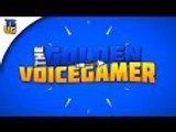 NEW EPIC DUAL INTRO! ,  Epic Blue 2D Intro ,  After Effects 2D Intro , TGVG With BrokenPixel