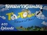 TTR Lets Play!: Ep 3