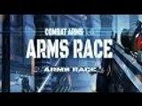 Combat Arms #5 Play Arms Race