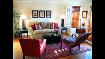 Living Room Decorating Ideas For Elegant Home Interior Design Ideas