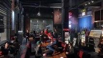 E3 2016 : trailer de Spider-Man sur PlayStation 4
