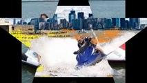 jet ski rental new york city